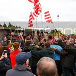 WhiteRosePhotos_Witton Albion v Spalding United_0334