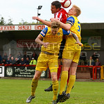 WhiteRosePhotos_Witton Albion v Spalding United_0148