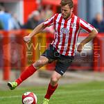 WhiteRosePhotos_Witton Albion v Spalding United_0159