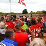 WhiteRosePhotos_Witton Albion v Spalding United_0348