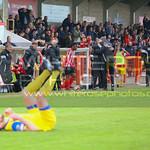 WhiteRosePhotos_Witton Albion v Spalding United_0294