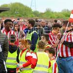 WhiteRosePhotos_Witton Albion v Spalding United_0360