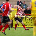WhiteRosePhotos_Witton Albion v Spalding United_0272