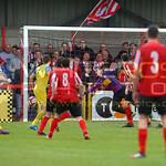 WhiteRosePhotos_Witton Albion v Spalding United_0194