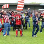 WhiteRosePhotos_Witton Albion v Spalding United_0310