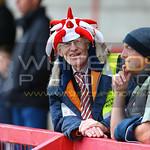 WhiteRosePhotos_Witton Albion v Spalding United_0152