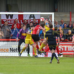 WhiteRosePhotos_Witton Albion v Spalding United_0190