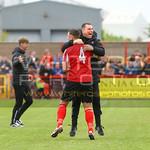 WhiteRosePhotos_Witton Albion v Spalding United_0304