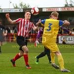 WhiteRosePhotos_Witton Albion v Spalding United_0105