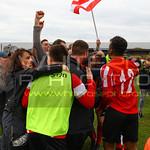 WhiteRosePhotos_Witton Albion v Spalding United_0320