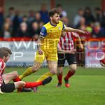 WhiteRosePhotos_Witton Albion v Spalding United_0167