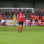 WhiteRosePhotos_Witton Albion v Spalding United_0257