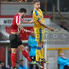 - Witton Albion v Chester - FA Trophy (Credit Lee Parker-WhiteRosePhotos)