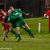 Johnstone Burgh 0 St Rochs 2<br> McBookie.com West of Scotland League<br> Central District First Division<br> Keanie Park<br> 29/04/2017<br>