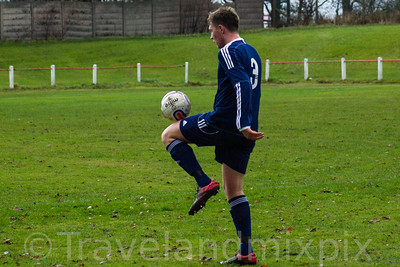 Johnstone Burgh 0 Vale of Clyde 2 McBookie.com Central District First Division Keanie Park 10/12/2016