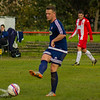 Johnstone Burgh 1 Broughty Athletic 2<br /> Scottish Junior Cup <br /> Round 2<br /> Keanie Park<br /> 22/10/2016