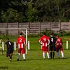 Johnstone Burgh 2 Greenock Juniors 2<br> McBookie.com Central District First Division<br> Keanie Park<br> 10/09/2016<br>