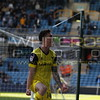 Millwall v Oxford United