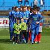 WhiteRosePhotos-_Gainsborough v Kettering_00002