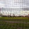 WhiteRosePhotos_Emley v Penistone Church_0021