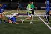 BHS_FBALL_2016_01 Powderpuff Seniors vs Freshman 016