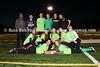 BHS_FBALL_2016_01 Powderpuff Seniors vs Freshman 001