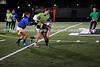 BHS_FBALL_2016_01 Powderpuff Seniors vs Freshman 015