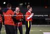 BHS_FBALL_2016_02 Powderpuff Seniors vs Juniors 009