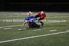 BHS_FBALL_2016_02 Powderpuff Seniors vs Juniors 015
