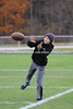 BVT_FBALL_2016_04_BV CMass D4a Semi vs St Bernards 014