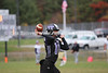 BVT_FBALL_2016_04_BV CMass D4a Semi vs St Bernards 008