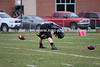 BVT_FBALL_2016_04_BV CMass D4a Semi vs St Bernards 015