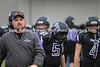 BVT_FBALL_2016_04_BV CMass D4a Semi vs St Bernards 018