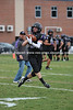 BVT_FBALL_2016_04_BV CMass D4a Semi vs St Bernards 017