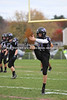 BVT_FBALL_2016_04_BV CMass D4a Semi vs St Bernards 019