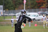 BVT_FBALL_2016_04_BV CMass D4a Semi vs St Bernards 009