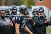 BVT_FBALL_2016_03_BV vs Assabet 495
