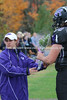 BVT_FBALL_2016_03_BV vs Assabet 093