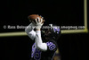 BVT_FBALL_2016_08_BV Large Voke Final vs Northeast Tech 010