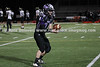BVT_FBALL_2016_08_BV Large Voke Final vs Northeast Tech 006