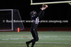 BVT_FBALL_2016_08_BV Large Voke Final vs Northeast Tech 013