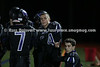 BVT_FBALL_2016_08_BV Large Voke Final vs Northeast Tech 002