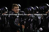BVT_FBALL_2016_08_BV Large Voke Final vs Northeast Tech 003