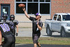 BVT_FBALL_2016_10_BV vs Abby Kelley at Monty 019
