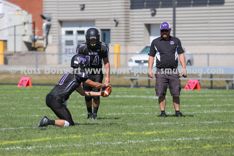 BVT_FBALL_2016_10_BV vs Abby Kelley at Monty 001
