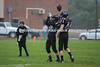 BVT_FBALL_2016_02_BV vs Sutton 003