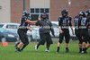BVT_FBALL_2016_02_BV vs Sutton 008