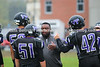 BVT_FBALL_2016_02_BV vs Sutton 020