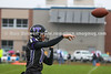 BVT_FBALL_2016_02_BV vs Sutton 018