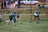 BVT_FBALL_2016_07_Battle of Pleasant St BV at Nipmuc 020